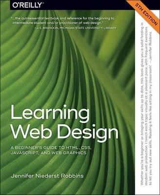 Learning Web Design 5e Jennifer Niederst Robbins 9781491960202 Welcome to the web application of telegram messenger. twd