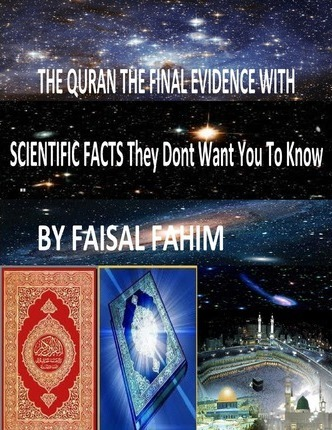 The Quran The Final Evidence With Scientific Facts They Dont Want