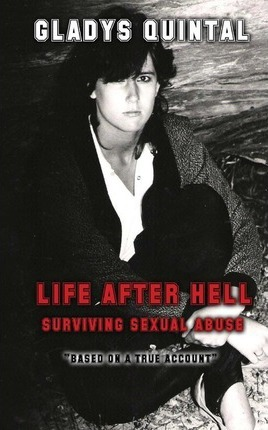 Life After Hell