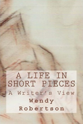 A Life in Short Pieces : Under the Surface