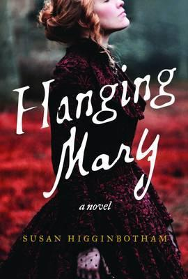 Hanging Mary