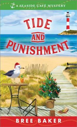 Tide and Punishment