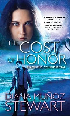 Cost of Honor