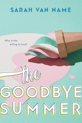 The Goodbye Summer