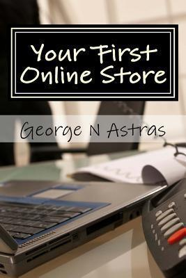 Your First Online Store  A Beginners Guide
