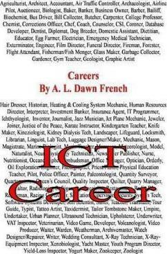 Careers: Ict