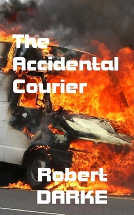 The Accidental Courier