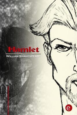 the natural order in denmark in the famous play hamlet by william shakespeare Hamlet home reading report essay  he is around 30 years old when the play opens hamlet is the natural son of queen  about the play hamlet by william shakespeare.