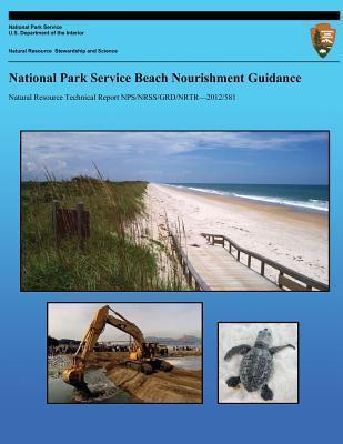 National Park Service Beach Nourishment Guidance