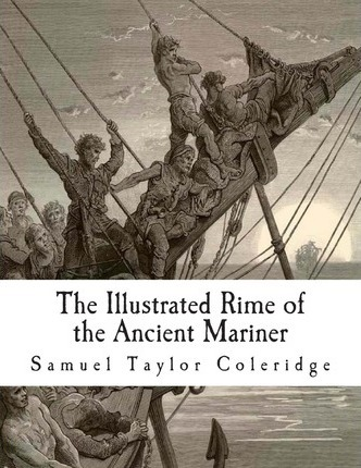"the summary of the rime of the ancient mariner by samuel coleridge A summary of ""the rime of the ancient mariner,"" parts i-iv in samuel taylor coleridge's coleridge's poetry learn exactly what happened in this chapter, scene, or section of coleridge's poetry and what it means perfect for acing essays, tests, and quizzes, as well as for writing lesson plans."