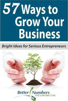 57 Ways to Grow Your Business  Bright Ideas for Serious Entrepreneurs