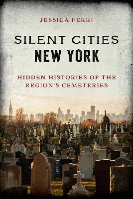 Silent Cities New York