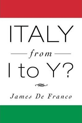 Italy from I to Y?