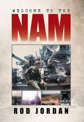 Welcome to the 'Nam
