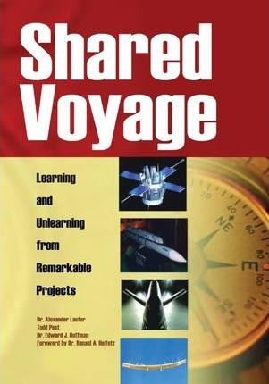 Shared Voyage