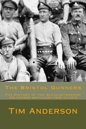 The Bristol Gunners