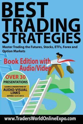 Best books on option strategies