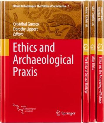 Ethical Archaeologies