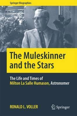 The Muleskinner and the Stars
