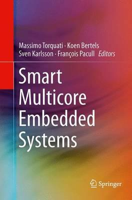 Smart Multicore Embedded Systems