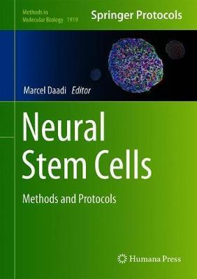 Significance of optimizing methods for reliable and consistent generation of neuronal subtypes