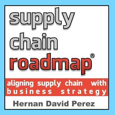 Developing best supply chain strategy hong kong