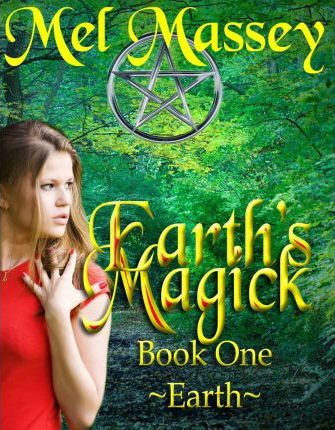 Earth's Magick