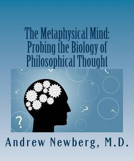The Metaphysical Mind