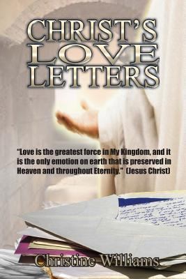Christ's Love Letters