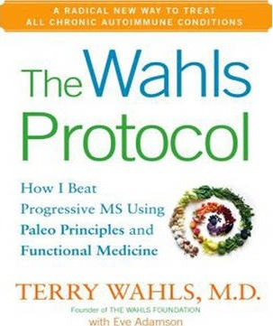 The Wahls Protocol