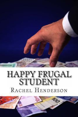 Happy Frugal Student