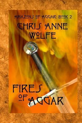 Fires of Aggar