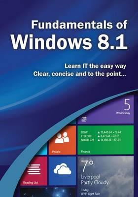 pdf to epub windows 8
