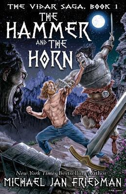 The Hammer and The Horn