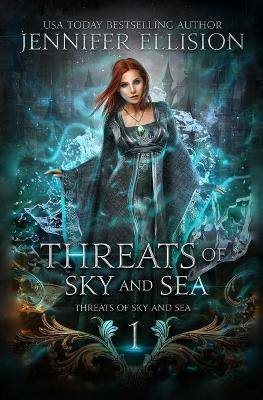 Threats of Sky and Sea