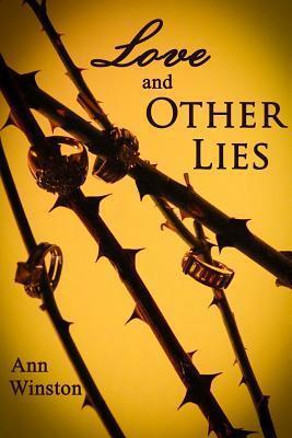 Love and Other Lies