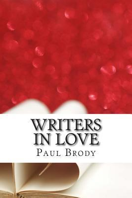 Writers in Love  The Troubled Romances of Literary Couples
