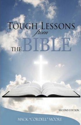 Tough Lessons from the Bible