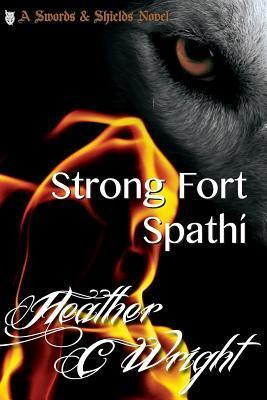 Strong Fort Spathi