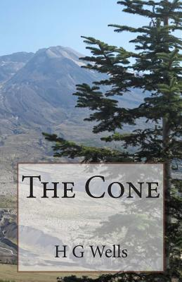 the cone hg wells