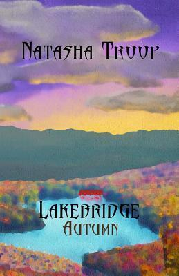 Lakebridge