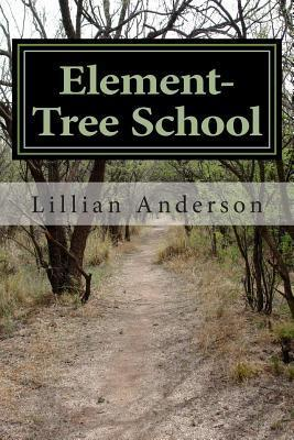 Element-Tree School