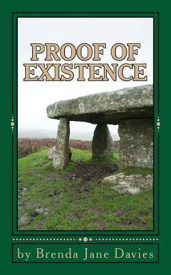 Proof of Existence