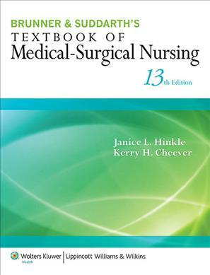 Hinkle 13e CoursePoint, Text & Handbook Package