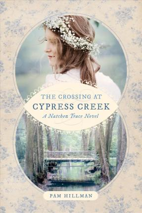 Crossing at Cypress Creek, The