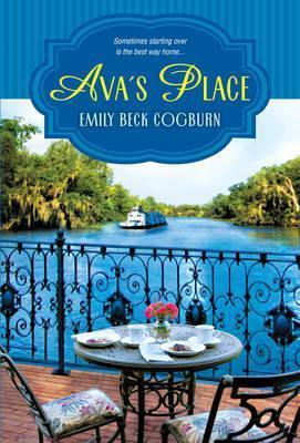 Ava's Place