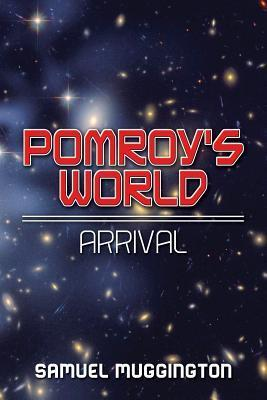 Pomroy's World