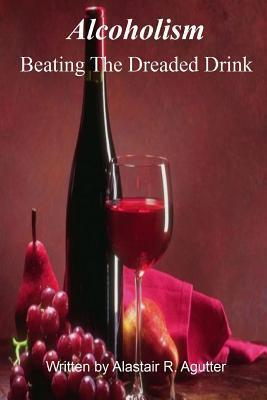 Beating the Dreaded Drink