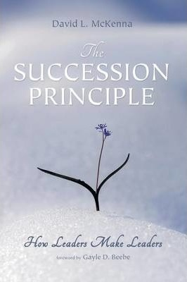The Succession Principle