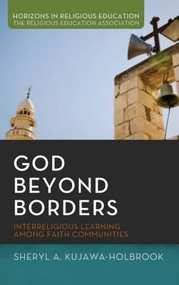 God Beyond Borders